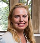 Dr. Margaret   Dorsey